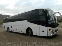 Golden Dragon XML6713J13 | Bus Particular