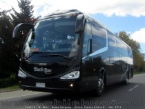 Irizar I6 - M. Benz | Buses Yanguas