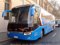 King Long XMQ6130Y | Buses Ilomar