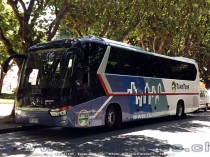 King Long XMQ6130Y | Buses Turis Tour
