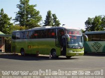 Marcopolo Paradiso 1200 G6 - M.Benz / Buses Tur Bus