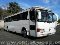 Mercedes Benz O-371 R | Buses Chipcar