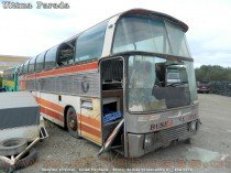 Neoplan Cityliner | Buses Pacheco