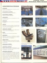 Catalogo Jotave interior