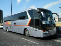 King Long XMQ6130Y | Buses Docribus