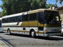 Mercedes Benz O-371 RS | Buses Jimmy Tour