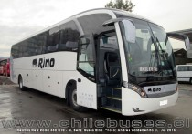 Neobus New Road 360 N10 - M. Benz | Buses Rino