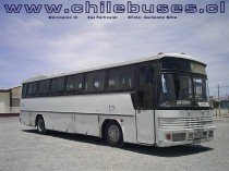 Marcopolo III / Bus Particular
