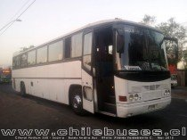Ciferal Podium 350 - Scania | Buses Andria Bus
