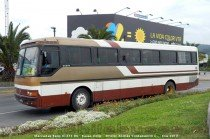 Mercedes Benz O-371 RS | Buses Odip
