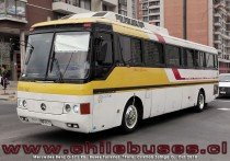 Mercedes Benz O-371 RS | Buses TurisVal