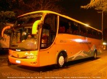 Marcopolo Paradiso 1200 G6 - M. Benz | Buses Interregional