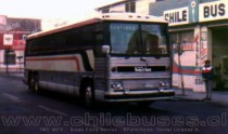 TMC MC9 | Buses Flota Barrios