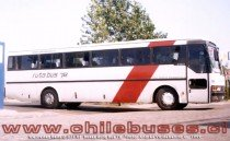 Mercedes Benz O-371 RS | Buses Ruta Bus 78
