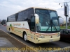 Marcopolo Andare Class 1000 - M. Benz  /  Buses Tacc Expreso Norte