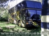 Marcopolo Paradiso 1450 LD  /  Buses Kenny Bus