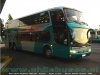Marcopolo Paradiso 1800 DD - Scania  /  Buses Tur Bus