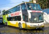 Marcopolo Paradiso 1800 DD G6 - M. Benz | Buses Ramos Cholele