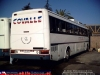 Mercedes Benz Monobloco O371 Buses Covalle