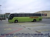 Marcopolo Andare Class - Scania / Buses Tur Bus
