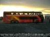 Busscar Panoramico DD - Volvo  /  Buses Pullman Bus Sur