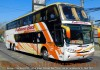 Busscar Panoramico DD - Volvo | Buses Pullman Bus