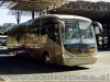 Irizar New Century - M. Benz   /  Buses Jota Be