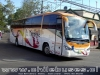 Irizar New Century - M. Benz  /  Buses Linatal