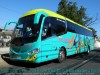 Irizar I6 - Volvo | Buses Best Travel (por Gama Bus)