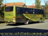 Marcopolo Andare Class 850 - M. Benz  /  Buses Beny Bus (VIII Reg)