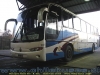 Marcopolo Andare Class 850 - M. Benz  /  Buses Trans Chiloe