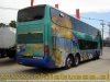Marcopolo Paradiso 1800 DD - Scania (4 ejes)  /  Buses Bus Norte