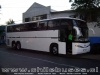Marcopolo Paradiso  /  Buses Pullman Jans