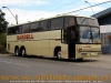 Marcopolo Paradiso GIV - M. Benz  /  Buses Bardell