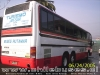 Marcopolo Paradiso GV 1150 - M. Benz  /  Buses Jet Sur