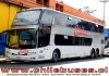 Marcopolo Paradiso 1800 DD G6 - Scania | Buses Cidher