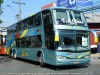 Marcopolo Paradiso 1800 DD G6 - Scania | Buses Jet Sur