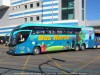 Mascarello Roma 370 - M. Benz | Buses Bus Norte