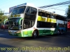 Niccolo Concept 2250 - M. Benz  /  Buses Bus Norte