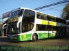 Niccolo Concept 2250 - M.Benz  /  Buses Bus Norte