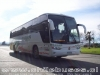 Marcopolo Andare Class - M.Benz / Buses Igi Llaima