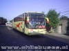 Marcopolo Paradiso 1200 G6 - M.Benz / Buses JAC