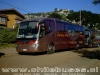 Irizar New Century - M.Benz / Buses Jota Be