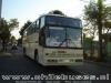 Marcopolo Paradiso GIV / Buses Bardell
