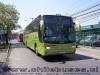 Marcopolo Andare Class - M.Benz / Buses Tur Bus