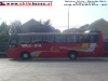 Metalpar Yelcho Buses Via Costa