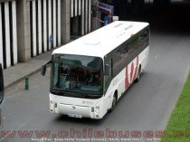 Renault Ares | Buses Veolia Transport (Francia)