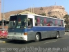 Asia AM927  /  Buses Arica Tacna