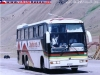 Comil Galleggiante | Buses Chile Bus Internacional