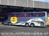 Marcopolo Paradiso 1550 LD - M. Benz  /  Buses Chile Bus